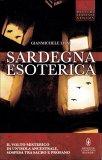 Sardegna Esoterica  - Libro