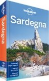 Sardegna - Guida Lonely Planet