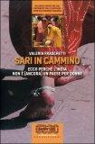 Sari in Cammino