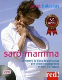 Sarò Mamma + 2 CD audio
