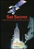 Sat Secret