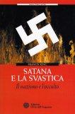 Satana e la Svastica — Libro