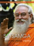 Satsamga - Incontro nella Verità  - Libro