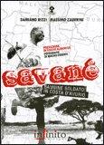 Savané
