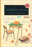 Sbagliando S'Inventa - Libro