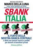 eBook - Sbankitalia - Nuova Edizione - PDF