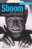 Sboom — Libro