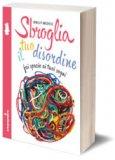 Sbroglia il tuo Disordine  - Libro