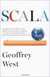 Scala - Libro