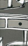 Scaldalibro - Modello 8