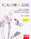 Scarabocchi - Libro