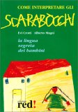 Come Interpretare gli Scarabocchi — Libro