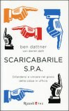Scaricabarile S.p.a.