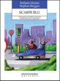 Scarpe Blu  - Libro