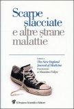 Scarpe Slacciate e altre Strane Malattie — Libro