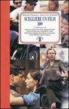 Scegliere un Film 2009