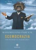 Scemocrazia - Libro