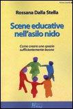 Scene Educative nell'Asilo Nido