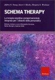 Schema Therapy - Libro