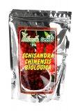 Schisandra Chinensis Biologica