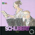 Schubert + CD Musicale