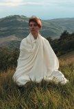Scialle per la Meditazione