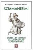 Sciamanesimi — Libro