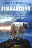 Sciamanesimo - Libro