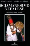 Sciamanesimo Nepalese — Libro