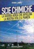 Scie Chimiche  - Libro