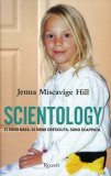 Scientology  — Libro