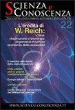 Scienza e Conoscenza - N. 22