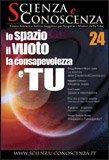 Scienza e Conoscenza - N. 24