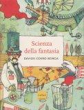Scienza della Fantasia - Libro