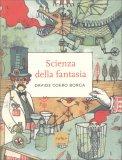 Scienza della Fantasia — Libro