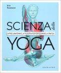 Scienza dello Yoga — Libro