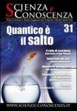 Scienza e Conoscenza - N. 31