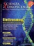 Scienza e Conoscenza - N. 44 — Rivista