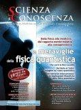 Scienza e Conoscenza - N. 47 - Rivista