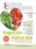 Scienza e Conoscenza - N. 48 - Rivista Cartacea