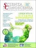 Scienza e Conoscenza - N. 50 - Rivista Cartacea