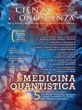 Scienza e Conoscenza - n. 51