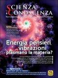 Scienza e Conoscenza - n. 56