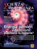 Scienza e Conoscenza - n. 56 — Rivista