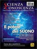 Scienza e Conoscenza - n. 57 - Rivista Cartacea