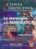 Scienza e Conoscenza - n. 58 - Rivista Cartacea