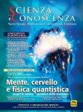 Scienza e Conoscenza - n. 59 — Rivista