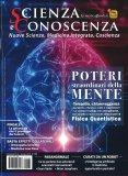 Scienza e Conoscenza n. 64