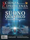 Scienza e Conoscenza n. 66 - Settembre 2018