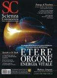 Scienza e Conoscenza n. 67 - Gennaio/Marzo 2018